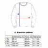 Kép 3/3 - annex-kapucnis-pulover-extra-nagy2