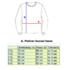 Kép 3/3 - annex-pulover-hosszu1