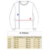 Kép 3/3 - annex-pulover-nagymeretu2