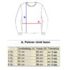 Kép 3/3 - annex-pulover-rovid1
