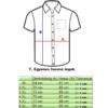 Kép 3/3 - t-egyenes-fazonu-ingek-merettablazat1