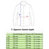 Kép 3/3 - t-egyenes-fazonu-ingek-merettablazat2