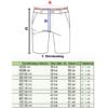 Kép 3/3 - t-rovidnadrag-merettablazat