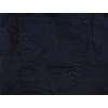 Kép 3/5 - fekete-oldalzsebes-gumis-dereku-hosszu-nadrag-nagymeretu2