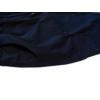 Kép 4/5 - fekete-oldalzsebes-gumis-dereku-hosszu-nadrag-nagymeretu4