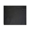 Kép 2/3 - d-fekete-elegans-hosszunadrag3