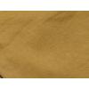 Kép 3/4 - t-nagymeretu-camel-gumis-szaru-hosszu-nadrag2