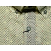 Kép 2/3 - b-extra-nagy-halvanysarga-mintas-hosszu-ujju-ing2
