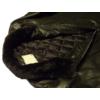 Kép 2/7 - fc-nagymeretu-ferfi-szormes-borhatasu-kabat-fekete3