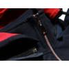 Kép 3/7 - fc.piros-kapucnis-melegito-szett-nagymeretu4