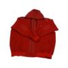 Kép 2/3 - piros-kapucnis-melegito2