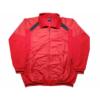 Kép 1/4 - r-extra-nagy-piros-fenyes-melegito-szett1