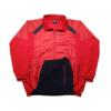 Kép 2/4 - r-extra-nagy-piros-fenyes-melegito-szett2