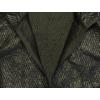 Kép 2/3 - m-fekete-melleny-nagymeretu2