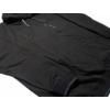 Kép 2/3 - a-extra-nagy-fekete-kapucnis-pulover2