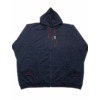 Kép 1/3 - a-extra-nagy-sotetkek-kapucnis-pulover1