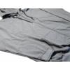 Kép 2/3 - a-extra-nagy-szurke-kapucnis-pulover3