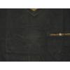 Kép 2/3 - a-indigokek-zsebes-pulover2