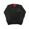 Kép 1/3 - a-sotetkek-sportos-pulover1