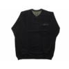 Kép 1/3 - a-sotetkek-zsebes-pulover1