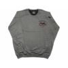 Kép 1/3 - a-szurke-sportos-pulover1