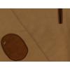 Kép 2/3 - barna-konyokfoltos-pulover2