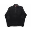 Kép 1/3 - fekete-konyokfoltos-pulover1
