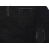 Kép 2/3 - fekete-konyokfoltos-pulover2
