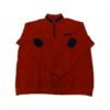 Kép 1/3 - piros-konyokfoltos-pulover1