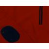Kép 2/3 - piros-konyokfoltos-pulover2