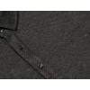 Kép 3/5 - a-ferfi-galleros-pulover-fekete-elegans-nagymeretu3