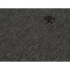 Kép 4/5 - a-ferfi-galleros-pulover-fekete-elegans-nagymeretu4