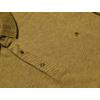 Kép 3/4 - a-ferfi-galleros-pulover-mustar-elegans-nagymeretu2