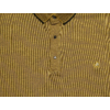 Kép 2/4 - a-ferfi-galleros-pulover-mustar-elegans-nagymeretu3