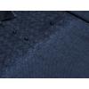 Kép 3/4 - a-ferfi-nagymeretu-sotetkek-mintas-galleros-zsebes-pulover2