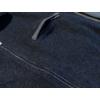 Kép 2/4 - a-nagymeretu-ferfi-szurke-cipzaras-pulover2