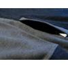 Kép 3/4 - a-nagymeretu-ferfi-szurke-cipzaras-pulover3