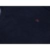 Kép 2/3 - a-nagymeretu-kerek-nyaku-sotetkek-pulover2