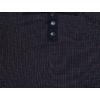 Kép 2/4 - r-ferfi-nagymeretu-sotetkek-apro-mintas-galleros-pulover2
