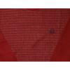 Kép 2/4 - s-bordo-mintas-pulover-nagymeret2