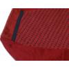 Kép 3/4 - s-bordo-mintas-pulover-nagymeret3