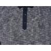 Kép 2/4 - s-sotetkek-galleros-pulover-nagymeret2