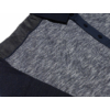 Kép 3/4 - s-sotetkek-galleros-pulover-nagymeret3