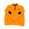 Kép 1/3 - sarga-konyokfoltos-pulover1