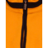 Kép 2/3 - sarga-konyokfoltos-pulover2