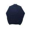 Kép 1/3 - sotetkek-garbo-pulover1
