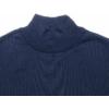 Kép 2/3 - sotetkek-garbo-pulover2