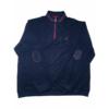 Kép 1/3 - t-sotetkek-konyokfoltos-pulover-nagymeretu1