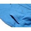 Kép 3/4 - u-egkek-bordazott-kapucnis-pulover-nagymeret2