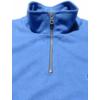 Kép 2/4 - u-egkek-pulover-nagymeret2